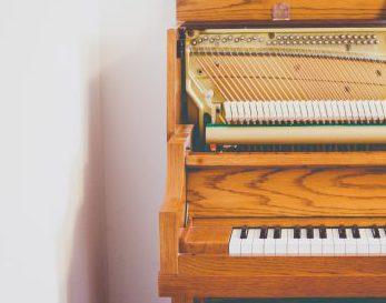 Musiktherapie Berlin Praxis
