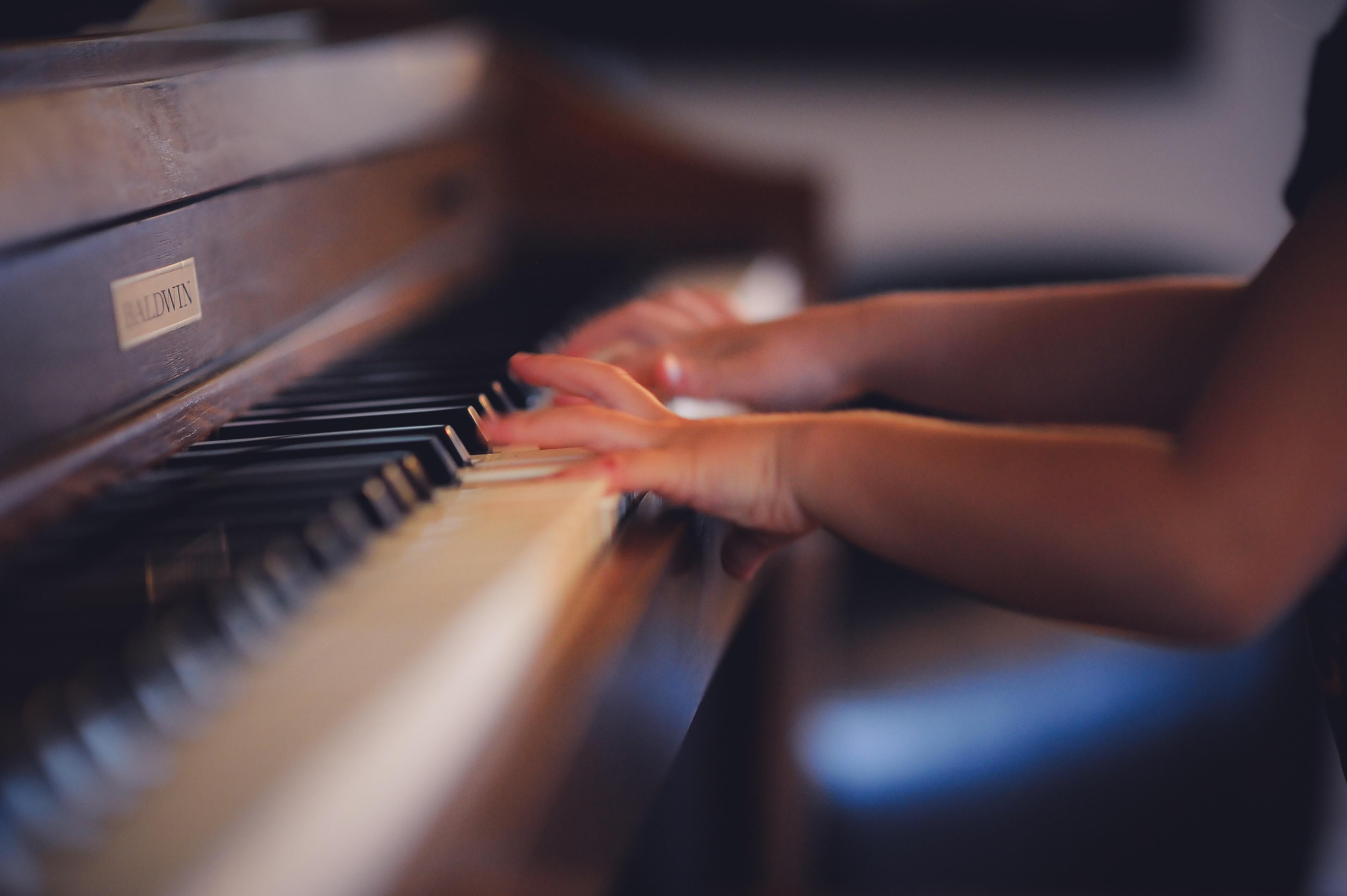 Diplom Musiktherapie